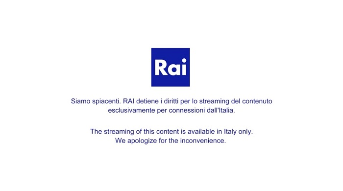 rai-play-channel-not-available-in-usa-geo-block-error