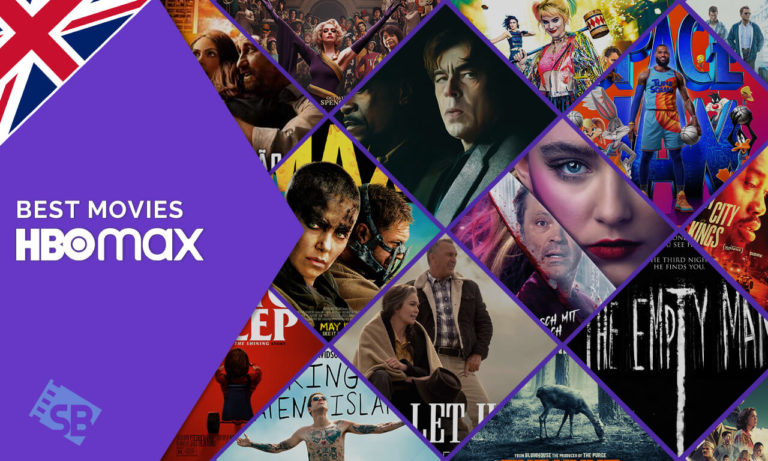 Best-Movies-On-HBOmax-UK