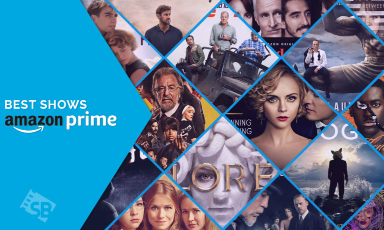 Best-Shows-on-Amazon-Prime