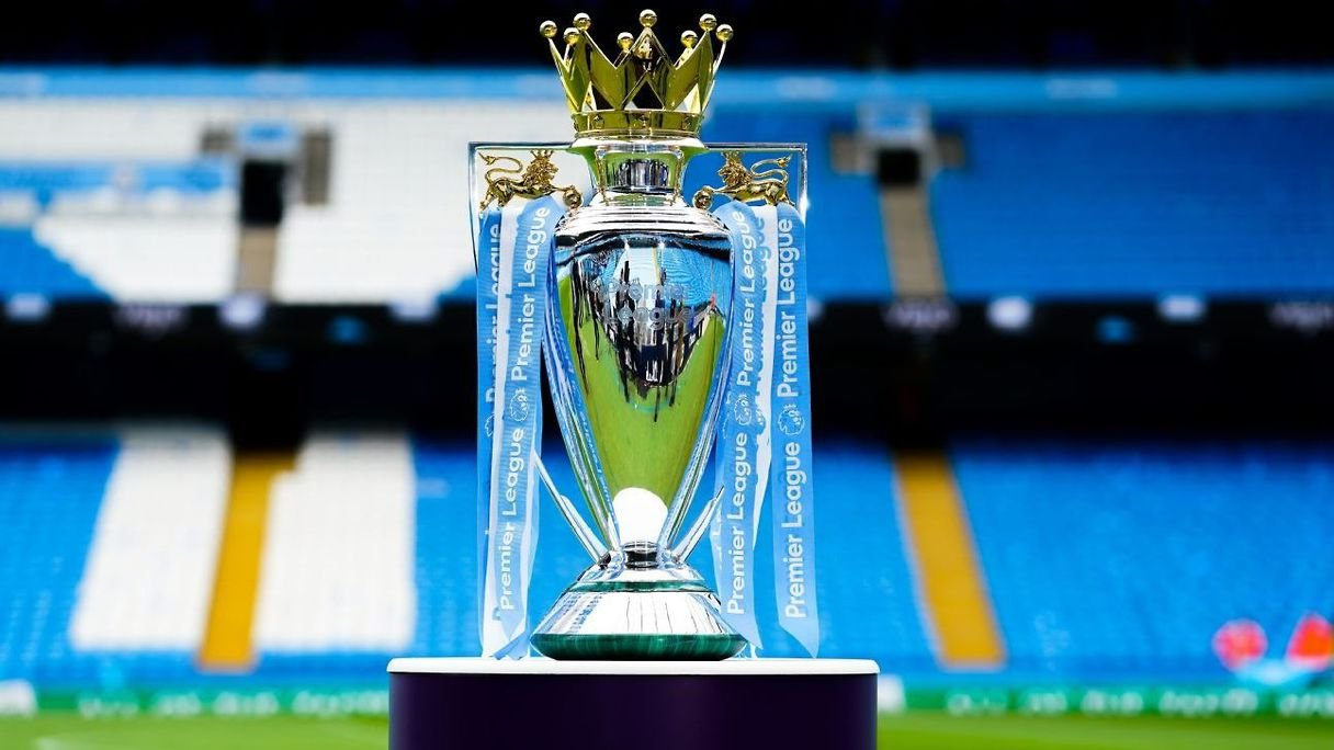 EPL cup