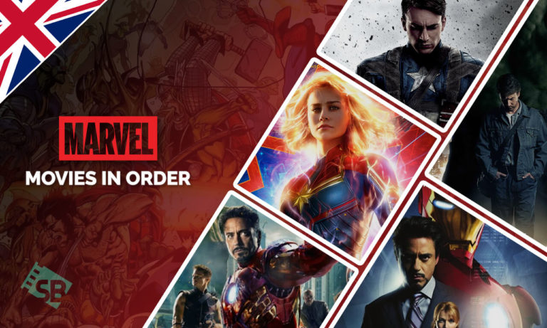 Marvel-movies-in-order