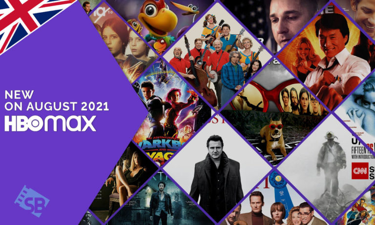 New-On-HBO-Max-August-2021-UK