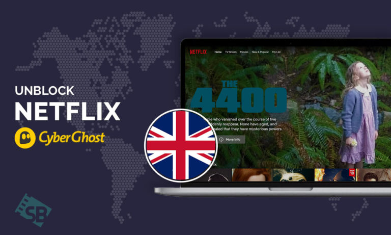 Unblock-Netflix-with-CyberGhost