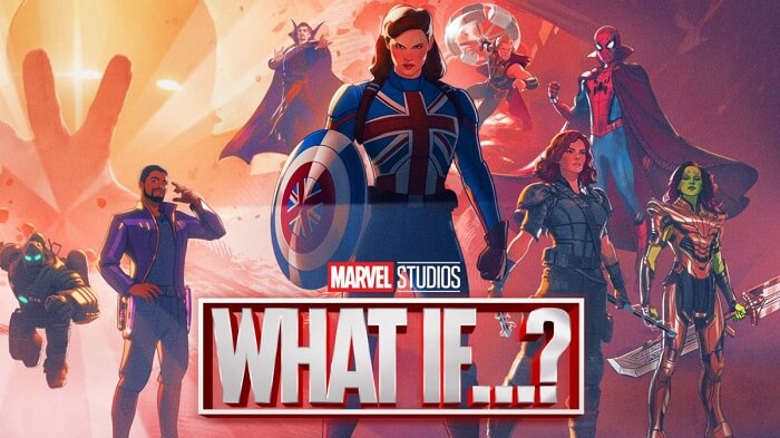 What If (2021)