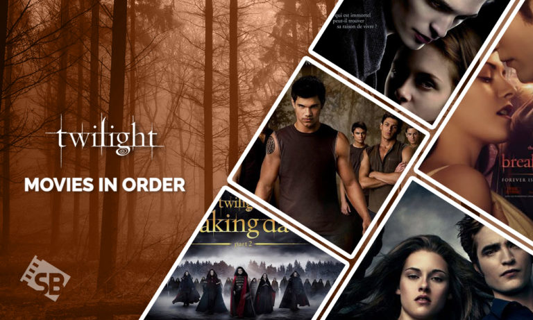 Twilight-Movies-In-Order-US