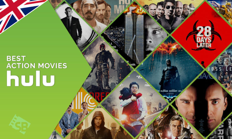 Best-Action-Movies-on-Hulu-UK
