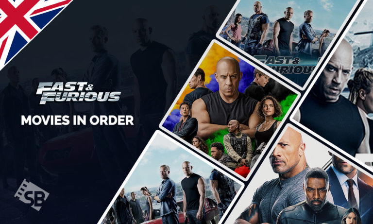 Fast-Furious-Movies-In-Order-UK