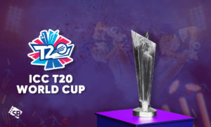 How to Watch T20 World Cup 2021 Live From Anywhere